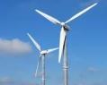 logo Projekty farm wiatrowych